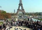 Ambasada Francji: zatrudnianie sta�yst�w we Francji mo�liwe jedynie na 18 miesi�cy