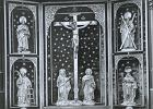 Chcą zrekonstruować srebrny skarb Wrocławia