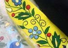 Odkryj Kaszëbë: Od lina do gąski
