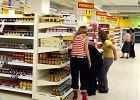 Hipermarkety idą na wojnę, a ceny będą spadać