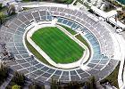 ING Bank Śląski zainwestuje w Stadion Śląski?