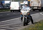 Kierowcy szaleją i zabijają, bo policja sobie nie radzi, a ulice są źle zaprojektowane?