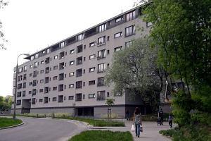 Na Woli losowano nowe mieszkania komunalne
