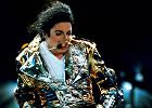 Michael Jackson �miertelnie chory?