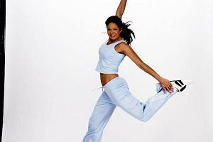 Prawdy i mity na temat aktywności fizycznej