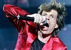 Mick Jagger stworzy� now� supergrup�!