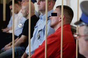 """Wyrok ws. handlu narkotykami na olbrzymią skalę. """"Bochen"""" niewiarygodny, """"Lelek"""" triumfuje."""