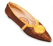 but kilińskiego