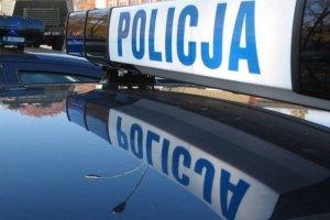 Bandyta zastrzeli� pracownic� kantoru i zbieg�. Poszukiwania trwaj�