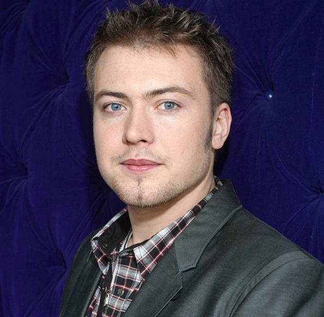 Wojciech łozowski