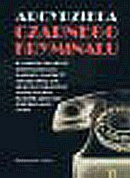 Arcydzie�a czarnego krymina�u (Pulp Frictions), Haining, Peter (autor wyboru)