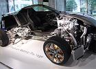 Pierwszy Nissan GT-R ju� w Polsce!