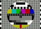 Mniej telewizji w �yciu Polak�w