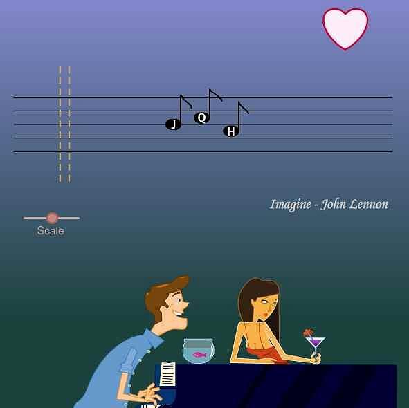fortepian kasyno online