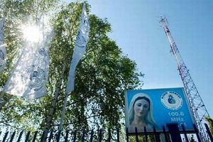 REM wzywa Radio Maryja do walki z antysemityzmem