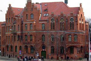 Najta�szy magistrat jest w Toruniu. 203,42 z� na mieszka�ca