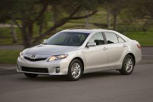 Kupno samochodu | Obs�uga samochod�w ameryka�skich