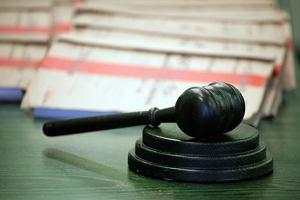 Prawomocny wyrok wi�zienia za szanta� intymnymi zdj�ciami