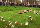 Rosja: Rozprawa dotycz�ca Katynia ponownie odroczona