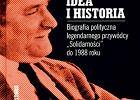 Mazowiecki: ataki na Wałęsę są obrzydliwe