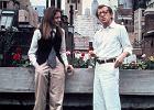Amerykanie wybrali najzabawniejsze filmy: Woody Allen, Marilyn Monroe i... Stanley Kubrick