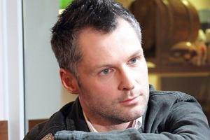 Robert Kozyra po 14 latach odchodzi z Eurozet