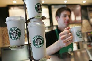 Starbucks chce podbić Mekkę kawy. Będzie serwować amerykańską latte we Włoszech. Czy Włosi się skuszą?