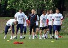 Po wybryku kiboli Górnika Zabrze: Czarny dzień polskiej piłki, akt terroru