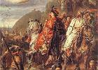 Tatarskie najazdy na Polsk� - przebieg i skutki