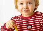 Kasza w diecie niemowl�cia