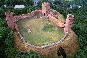 Rusza najwi�ksza impreza historyczna w Polsce