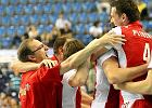 Puchar Wielkich Mistrz�w: Castellani: liczyli�my na dobr� pass�