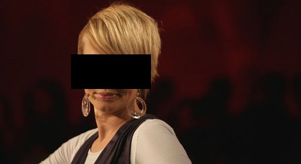 Jest wniosek o areszt dla Weroniki M.-P.