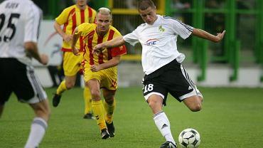 Maciej Korzym