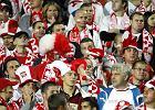 Polska - Rumunia. Euro 2012 zaczyna się w sobotę
