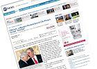 Telewizja ABC ujawni�a szczeg�y: By�o tajne wi�zienie CIA na Litwie