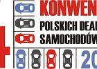 Konwencja Polskich Dealer�w Samochodowych