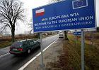 Bez wiz z Kaliningradem
