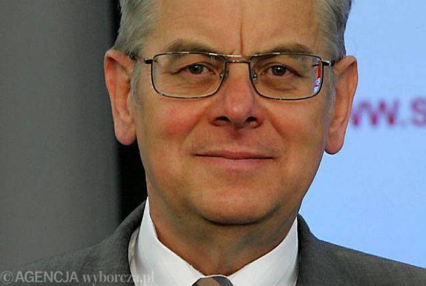 Tomasz Na��cz