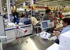 Pos�owie zamkn� sklepy w niedziel�? Projekt ustawy trafi� do Sejmu