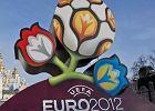Zosta� gospodarzem Euro 2012. Rusz