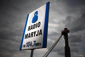 Koszmarna wpadka Radia Maryja. Wewnętrzne hasła były dostępne publicznie. Przez 4 lata