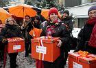 Sejm pełen kobiet
