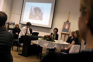 Akcja ratusza: Chopin wchodzi do szk�