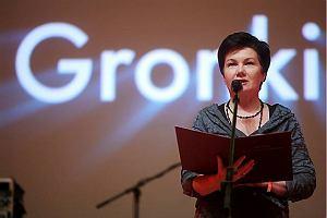 Bukmacherzy: referendum w Warszawie si� nie uda