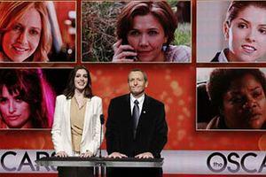 Bullock, Clooney,  Cruz i... jeden Polak nominowani do Oskara