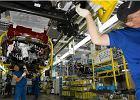 Nowa, wielka fabryka Fiata w... Rosji