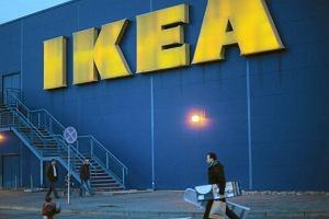 Ikea utworzy 230 miejsc pracy w okolicach Bielska Podlaskiego