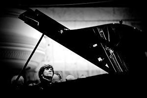 Pomys� na promocj� Chopina si� sprawdzi�