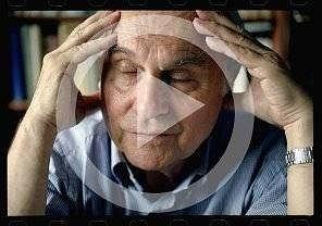 Filmy o Ryszardzie Kapu�ci�skim